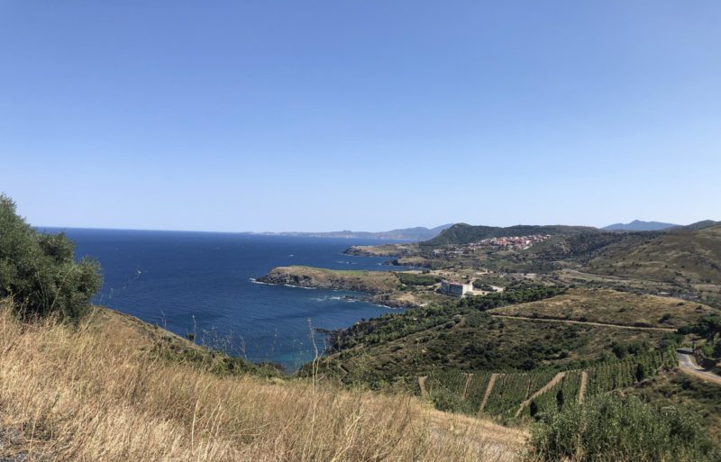 week-end-cote-vermeille-france-banyeuls-sur-mer-argeles