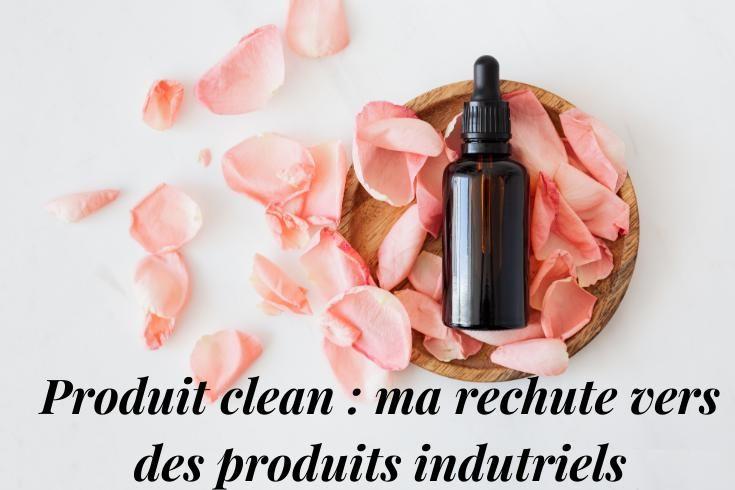 Produit-clean-rechute-produits-industriels
