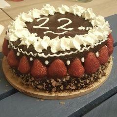 gateaux-22-ans-anniversaire-pâtisserie