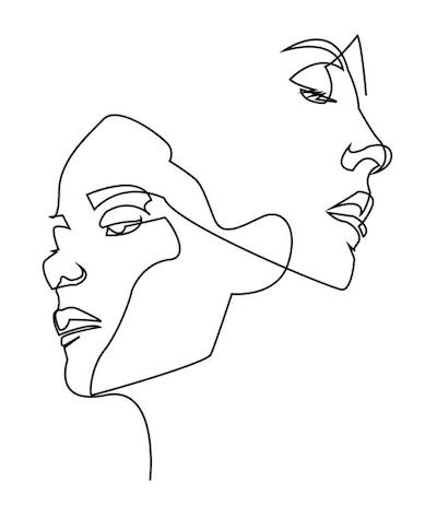 differents-types-endometriose-conscience-responsable