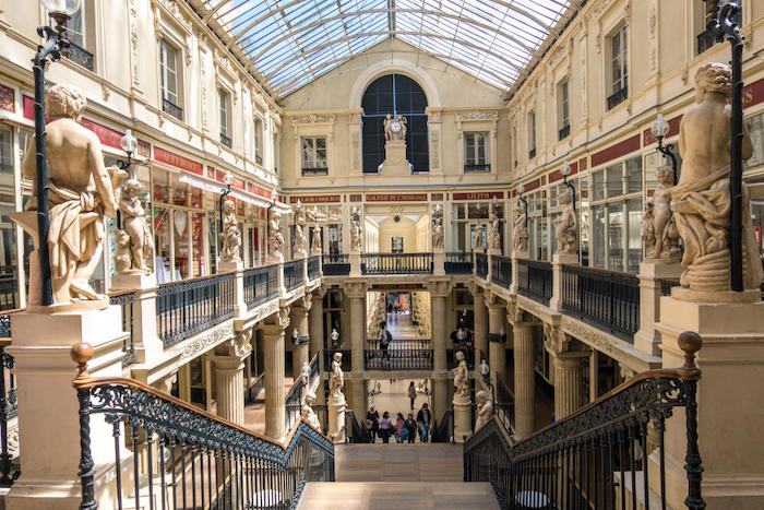 passage-Pommeraye-Centre-Ville-Nantes