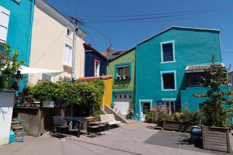 Maison-coloree-village-trentemoult-nantes-reze