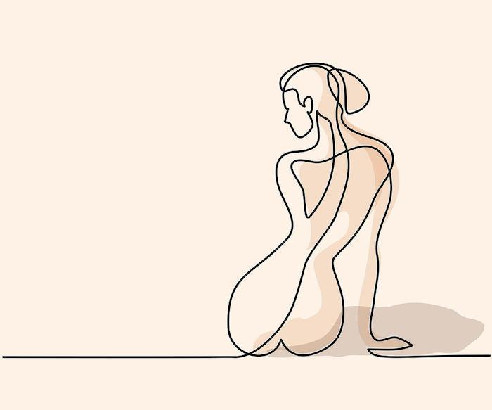 traitement-endometriose-conscience-responsable