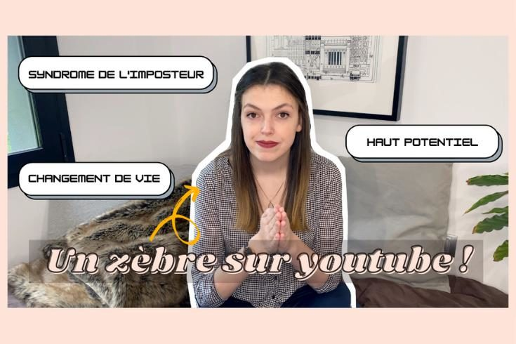 Lancement-chaine-Youtube-Conscience-Responsable